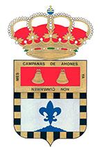Escudo Sobradiel