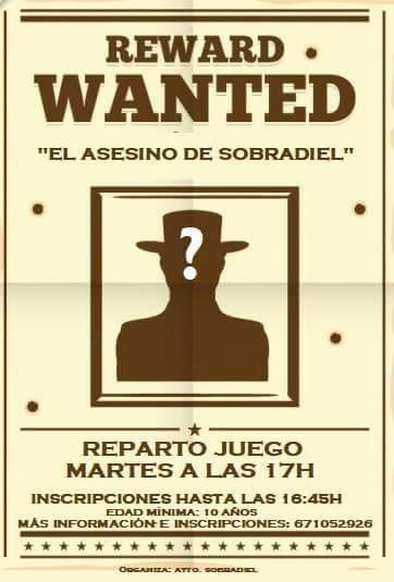 cartel-inscripcion-juego-sobradiel