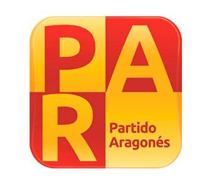 GRUPO MUNICIPAL PARTIDO ARAGONES (P.A.R.)