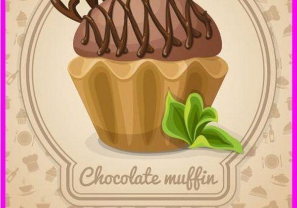 Taller de muffins